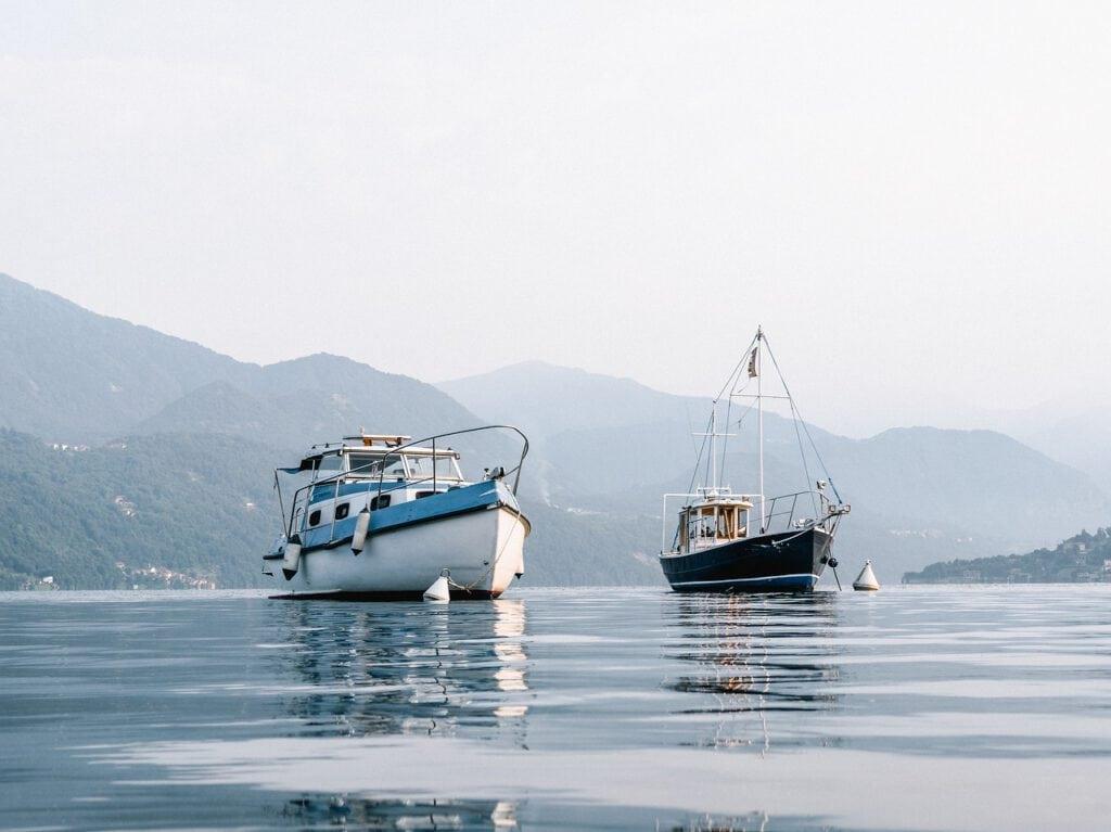 סירות